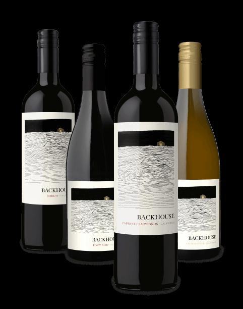 backhouse-wines-family-shot